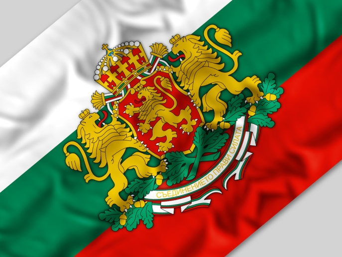 wallpapers-flag-of-bulgaria-6.jpg